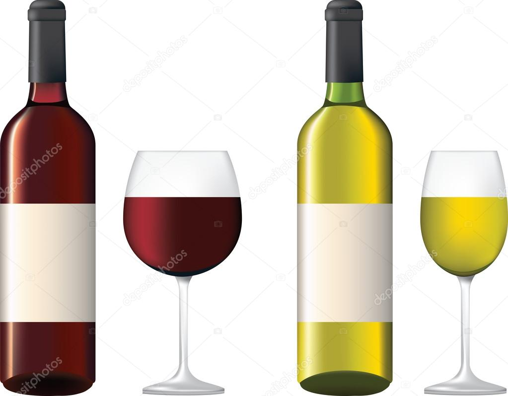 depositphotos_4972917-stock-illustration-bottles-and-glass-of-red